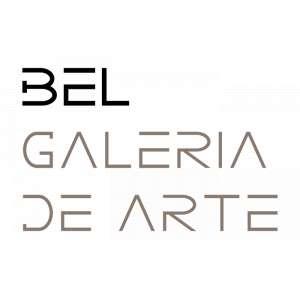 Bel Galeria - 84ª Leilão de Arte - Bel Galeria - 26/11 - As 20:00