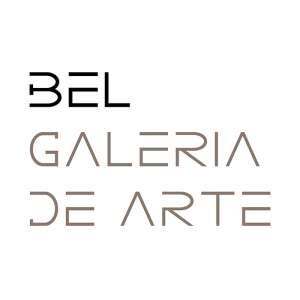 Bel Galeria de Arte - 86° Leilão de Arte -Bel Galeria -