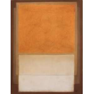 Arcângelo Ianelli - Composição - pastel - 70 x 50 cm - acid - 1989