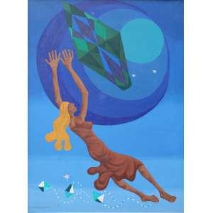Bel Galeria de Arte - 88° Leilão de Arte Bel Galeria - 26 e 27 de Outubro