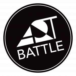 Art Battle - Episódio 3