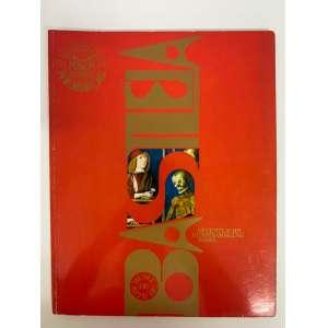 """""""O Mundo Dos Museus"""" volume dedicado ao Museu de Basileia. 85 pags, texto em português, profusamente ilustrado"""