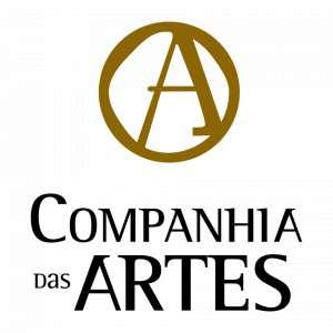 Companhia das Artes - Leilão de Setembro