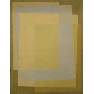 Arcangelo Ianelli - sem título, óleo sobre tela, 131 x 101 cm, assinado e datado 1974 no canto inferior esquerdo