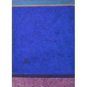 Gonçalo Ivo - Oratório, óleo sobre tela, 46 x 33 cm, intitulado, assinado e datado 2010 no verso.