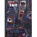 TNT Arte Galeria - Leiloeira Thaís Alexandre - LEILÃO SETEMBRO