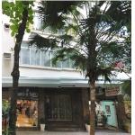 Galeria Valdir Teixeira - Leilão RESIDENCIAL em COPACABANA