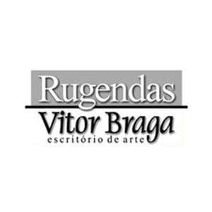 Vitor Braga- Leilão de Maio