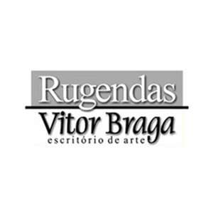 Vitor Braga- Grande Leilão Primavera 2020