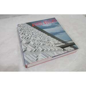 Athos Bulcão, Editora Fundathos, 2001 capa dura e sobrecapa, sem manchas ou grifos.Em bom estado.