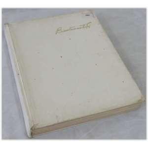 Bustamante Sá, Quirino Campofiorito, Editora Arte Hoje, 1986. 300 páginas Apresenta marcas de muito uso, amarelo pelo tempo. Algumas páginas com grifos.
