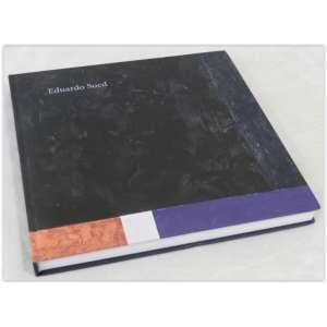 Eduardo Sued, Ligia Canongia, Editora Cosac e Naify - 2005. Capa dura - 274 páginas. Ótimo estado.