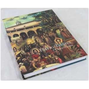 Flávio Tavares Obras Escolhidas - Eudes Rocha, 2005 - 297 páginas - Capa dura, Em ótimo estado, sem rasuras,grifos ou manchas.