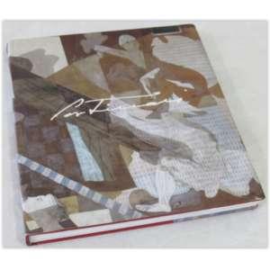 Portinari - O Lavrador de Quadros, Editora telefônica, 2003 - 311 páginas em perfeito estado - capa dura e contracapa.