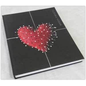 Wanda Pimentel, Frederico Morais, Editora Silvia Roesler, 2012. capa dura - ótimo estado - 302 páginas.