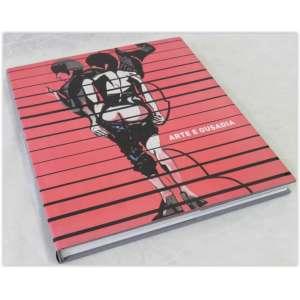 Arte e Ousadia - O Brasil na coleção Sattamini, aprazível Edições, capa dura e contracapa. Excelente estado. 252 páginas.