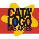 Catálogo das Artes - Leilão de Arte