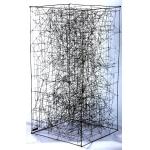 Catálogo das Artes - NOVA DATA - 17/11 - CATÁLOGO DAS ARTES