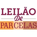 Catálogo das Artes - LEILÃO DE PARCELAS - 12 parcelas - Catálogo das Artes - Brasilia