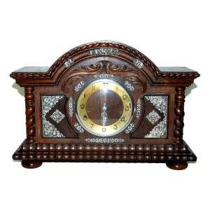 285356bf1a0 Galeria Paiva Frade  relogios  Página 2 - iArremate - Portal de Arte
