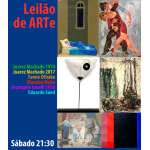 Galeria Paiva Frade - Junho