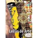 Galeria Paiva Frade - ARTE, ANTIGUIDADES, DECORAÇÃO, TAPETES PERSAS