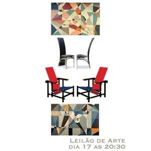 Galeria Paiva Frade - Arte
