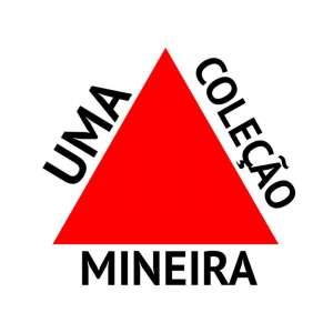 Galeria Paiva Frade - UMA COLEÇÃO MINEIRA