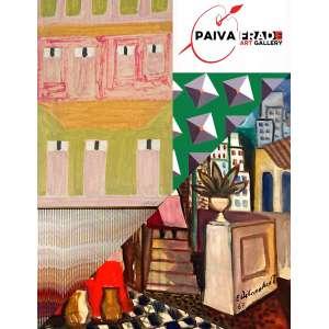 Galeria Paiva Frade - FERIADÃO 12 OUTUBRO