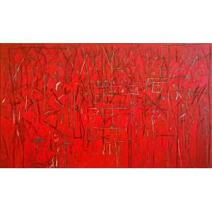 Galeria Paiva Frade - CAPTANDO ENTRE EM CONTATO 35 99103 1922