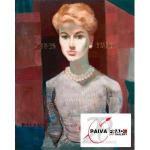Galeria Paiva Frade - ARTE ATEMPORAL