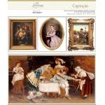 Galeria Paiva Frade - OLD MASTERS - ANTIQUES