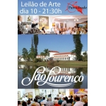 Galeria Paiva Frade - Feriadão em São Lourenço! Pagamento parcelado somente por VISA E MASTERCARD