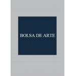 Bolsa de Arte - Leilão de Maio