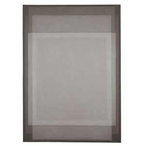 ARCÂNGELO IANELLI<br>Sem titulo<br>Óleo sobre tela. <br>180 x 130 cm <br>Ass.dat. 1987 inf.dir <br>Com etiqueta do Museu de Arte Moderna de São Paulo.