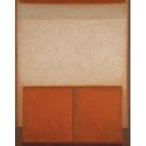 ARCÂNGELO IANELLI - Sem titulo Óleo sobre tela. Ass.dat. 1987 inf.dir. 100 x 80 cm.