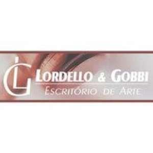 Lordello e Gobbi - Leilão de Novembro