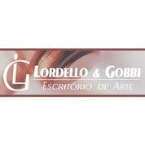 Lordello e Gobbi - Leilão de Artes e Antiguidades