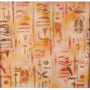 "ALEX VALLAURI - ""Sem título"" - Grafite sobre papel - 1981. Ass. inf. dir. - 45 x 47 cm"