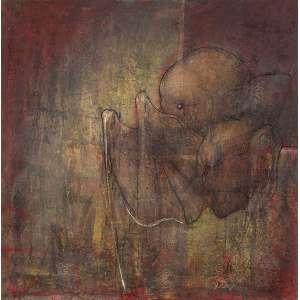 Lordello Escritório de Arte - Leilão de Setembro