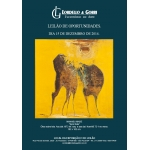 Lordello e Gobbi - Leilão de Oportunidades