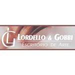 Lordello Escritório de Arte - Leilão de Março