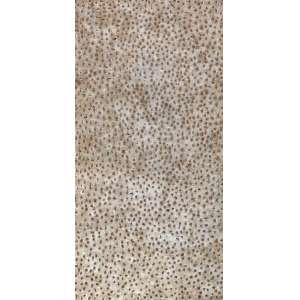 Marcos Coelho Benjamim<br>Sem título - zinco, aço e madeira <br> 1993 -200 x 100