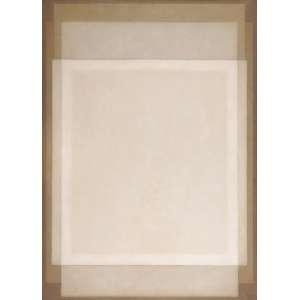 Arcângelo Ianelli<br>Sem título - ost <br> 1984 -180 x 130 <br>Registrado no instituto Ianelli Etiqueta da exposição Panorama da Arte Atual Brasileira - MAM SP