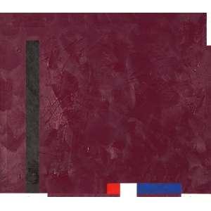 Eduardo Sued - Sem título - ast - 2007 - 70 x 80