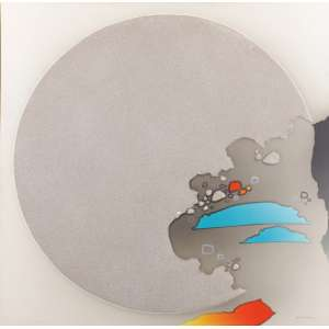 Fukuda - Sem título tm - 150 x 150