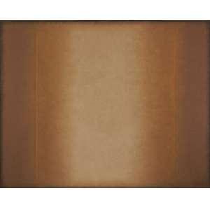 Arcângelo Ianelli - Vibrações ost - 2001 145 x 180 - Registrada no Instituto sob o tombo VOST 78 Certificado emitido pelo Instituto