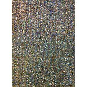 Fernando Lucchesi - Sem título tm - 2000 220 x 160