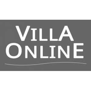 Villa Antica - Leilão de Agosto