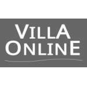Villa Antica - Villa On-line